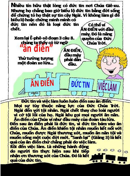 Ductin&vieclam-6