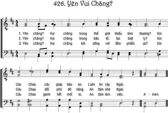 Encore: D:3. VanPhongBacLyKetnoivoiT